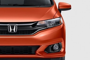 Types of Hondas (Civic, Accords, and More)