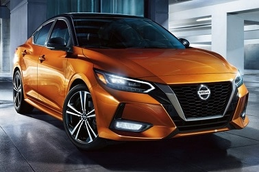 Read more about the article How Long Do Nissans Last? [Altimas, Sentras, Maximas, and more]