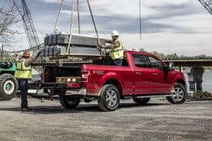 Read more about the article Ford F-150 Reliability – How Reliable is It?