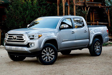 Read more about the article Small Toyota Truck – What Is It Called? [Plus History]