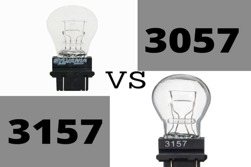3057 vs 3157