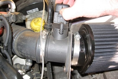 Read more about the article Can You Drive with a Bad Mass Air Flow Sensor?