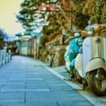 Do You Need a Motorcycle License to Drive a Scooter?