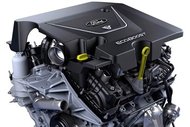 Ford 2.7 Ecoboost Problems and Solutions
