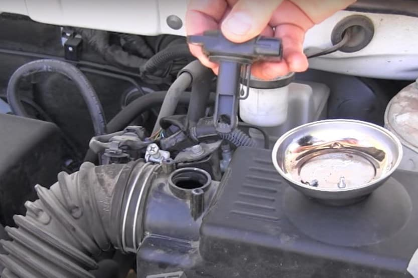 how long can you drive with a bad mass air flow sensor