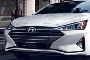 Read more about the article Types of Hyundai Cars [Full List – 16 Models]