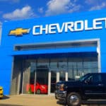 Chevy Reliability - Are Chevys Reliable? [Model Scores]