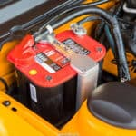 Best Place to Buy a Car Battery [10 Best Places]