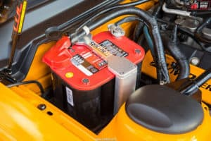 Read more about the article Best Place to Buy a Car Battery [10 Best Places]