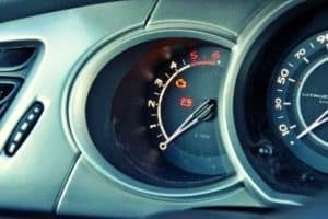 How Long Can You Drive With Check Engine Light On?