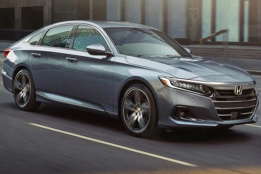 Honda Forums – Top 26 [Civic, Accord, Ridgeline and more]