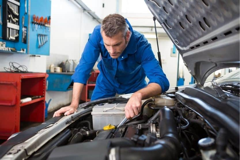 where to buy a car battery