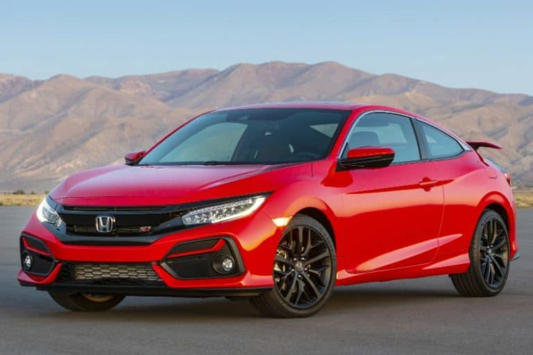 Read more about the article Honda Reliability – Are Hondas Reliable? [Civic, Accord, Fit and more]