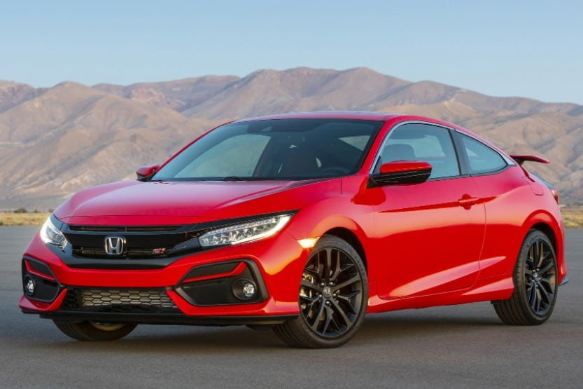 Honda Reliability – Are Hondas Reliable? [Civic, Accord, Fit and more]