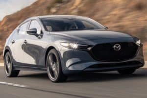 Read more about the article Mazda Reliability – Are Mazdas Reliable or Not?
