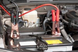 Read more about the article How Long Does It Take to Charge a Car Battery?