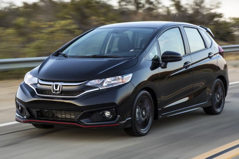 is honda reliable