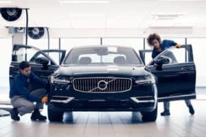 Read more about the article Volvo Maintenance Cost [Are Volvos Expensive to Maintain?]