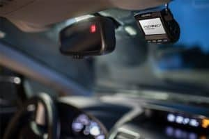 Read more about the article Rexing V1P Review – V1 Reviews – V1LG Dash Cams