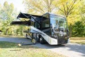 Read more about the article Winnebago Models by Year [16 Models]