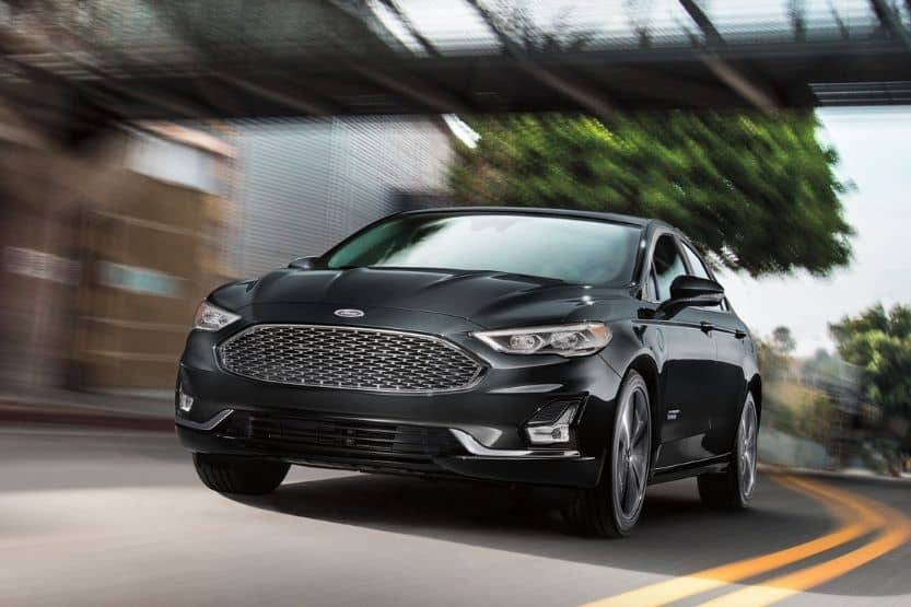 Are Fords Reliable? [Reliability Ratings for 12 Ford Models]
