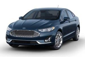 Read more about the article How Long Do Ford Fusions Last? [Miles and Years]