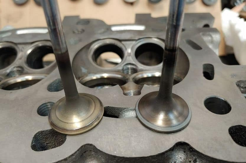 Valve Lapping [What Is It and How to Lap Valves?]