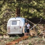 What Is an Airstream? [All Airstream Models]