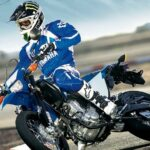 Yamaha WR250X Specs and Review