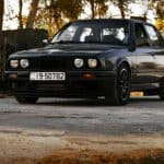 BMW E30 M3 Specs and Review