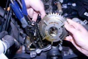 Read more about the article Ford 5.4 Engine Life Expectancy