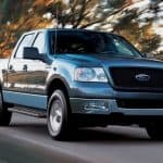 Ford F-150 Years to Avoid [3 Worst]