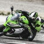 Kawasaki Ninja 300 Specs, Top Speed, and Review