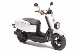 Read more about the article Yamaha C3 Scooter Specs and Review