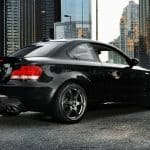BMW 135i Specs and Review [The Most Powerful 1-Series]