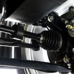 CV Axle Replacement, Cost to Replace, Symptoms and Puller Tools