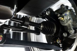 Read more about the article CV Axle Replacement, Cost to Replace, Symptoms and Puller Tools