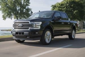 Read more about the article Ford vs Chevy vs Dodge – Which Truck Is Better?