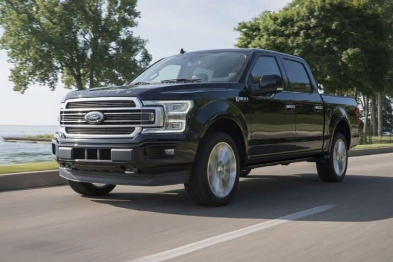 Ford vs Chevy vs Dodge – Which Truck Is Better?
