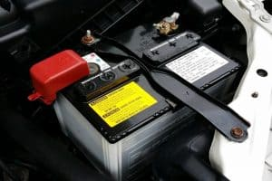 Read more about the article 10 Best Car Batteries [Car Battery Reviews]