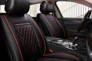 Read more about the article 12 Best Car Seat Covers [Car Seat Cover Review]