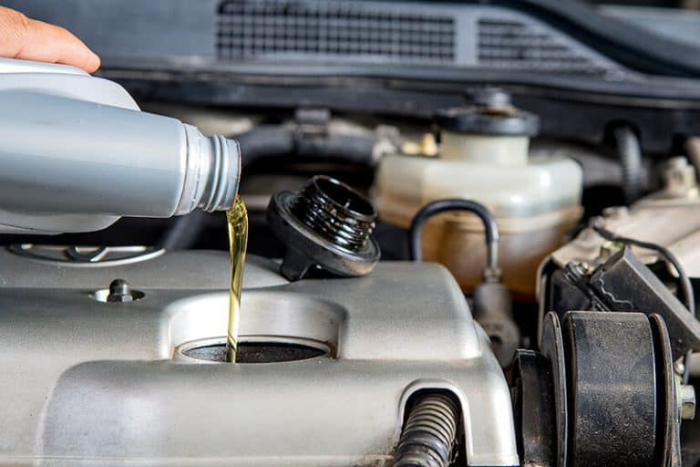 Best High Mileage Oil [Top 7 Engine Oils]
