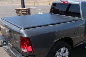 Read more about the article Best Truck Bed Covers [12 Picks]