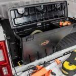 Truck Bed Storage Box [Top 15 Picks]