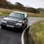Most Reliable Cars of All Time [10 Top Cars]