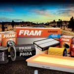 Oil Filter Brands to Avoid [5 Wost Oil Filter Brands]