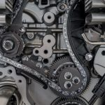 Timing Chain vs Timing Belt - What Are the Differences?