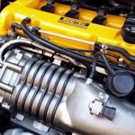 2.2 Ecotec Engine [Specs, Features, and Problems]