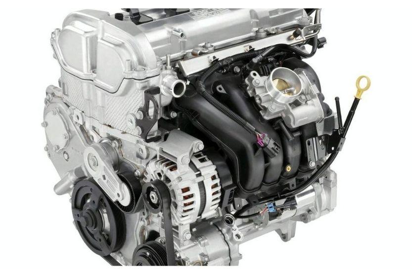 2.2 Ecotect Engine problems