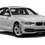 BMW SULEV - What Is It? [Benefits, Problems, and the Warranty]